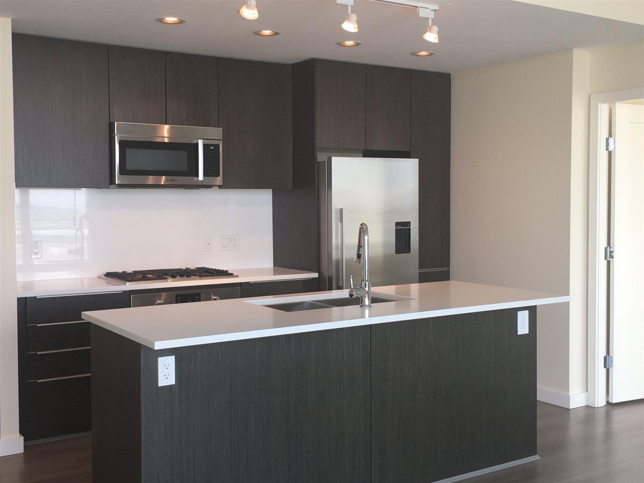 Condo Apartment at 1107 8677 CAPSTAN WAY, Unit 1107, Richmond, British Columbia. Image 7