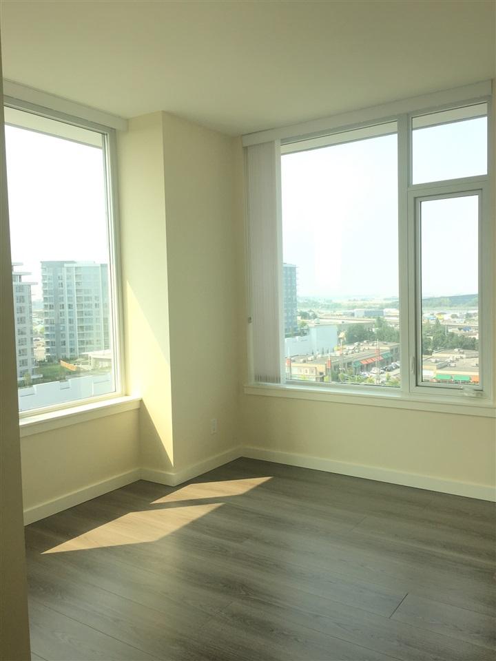 Condo Apartment at 1107 8677 CAPSTAN WAY, Unit 1107, Richmond, British Columbia. Image 8