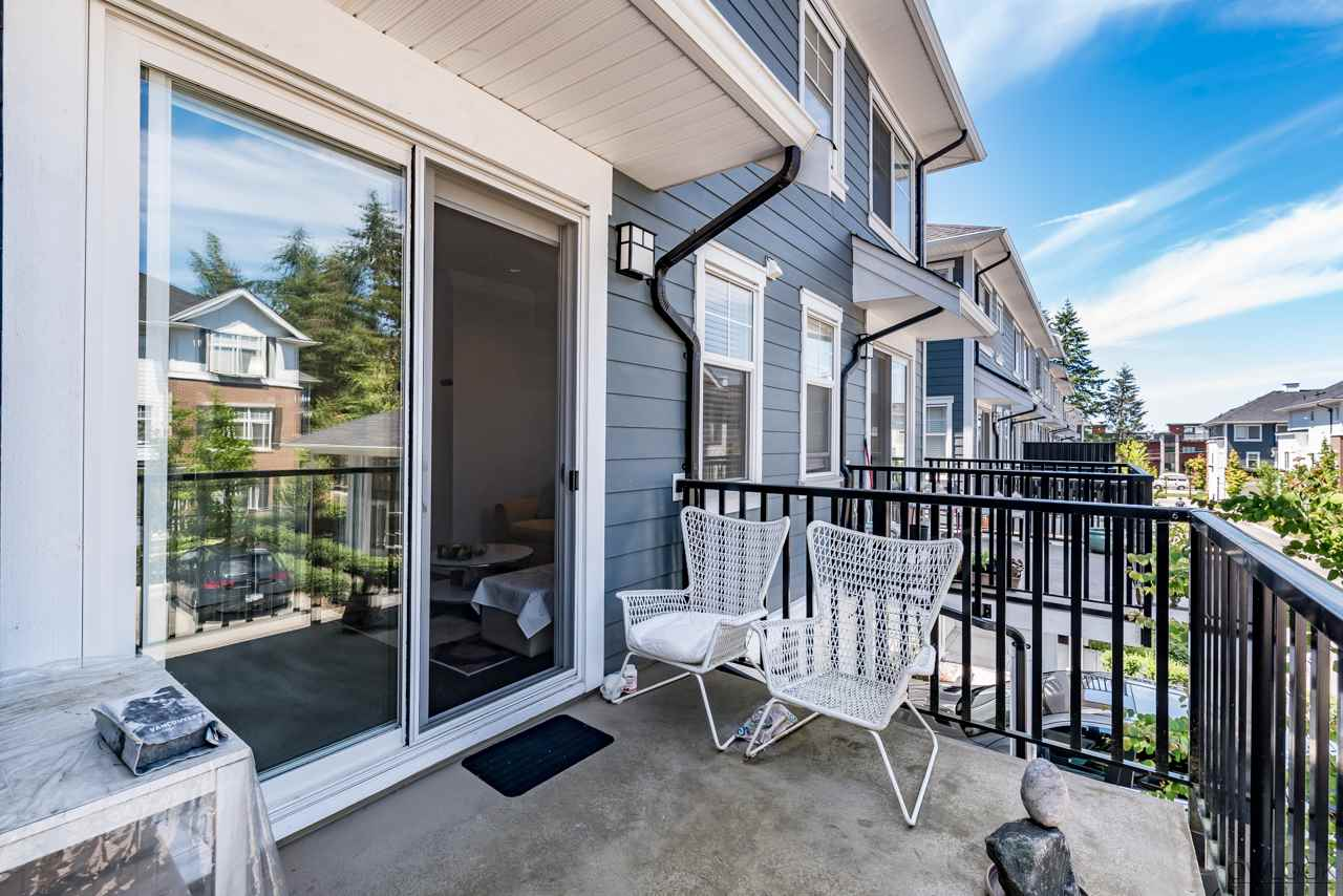Townhouse at 33 16458 23A AVENUE, Unit 33, South Surrey White Rock, British Columbia. Image 14