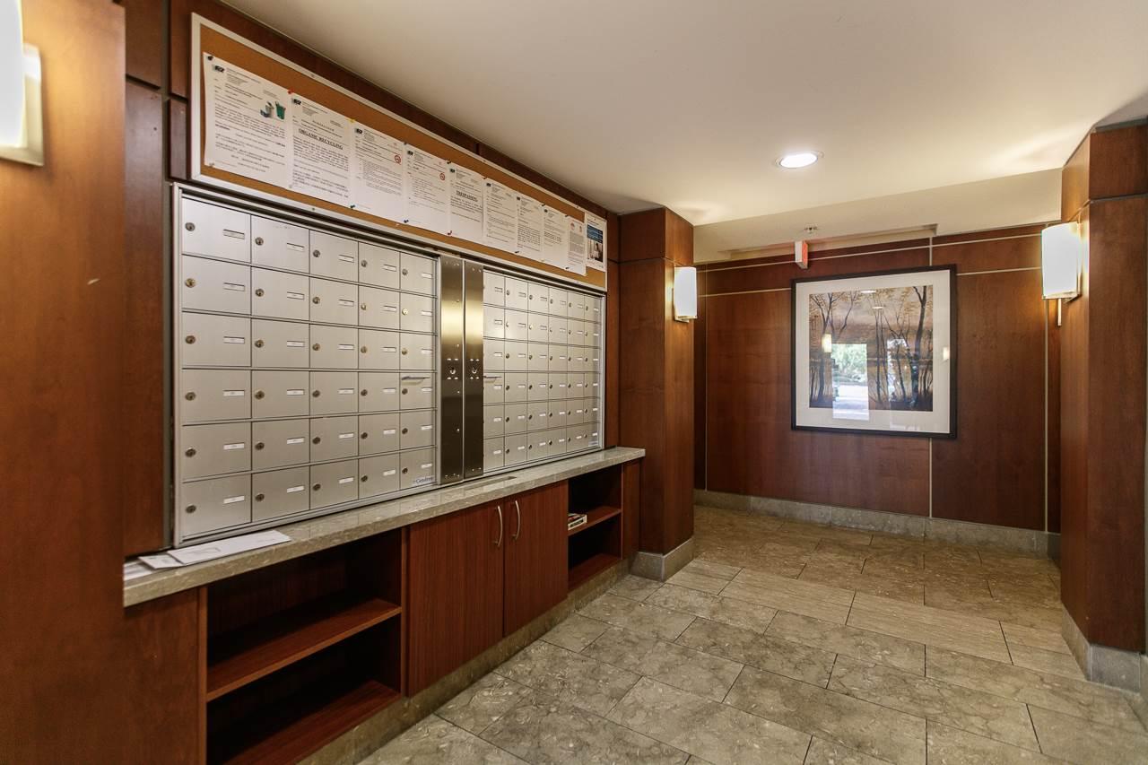 Condo Apartment at 316 9199 TOMICKI AVENUE, Unit 316, Richmond, British Columbia. Image 3