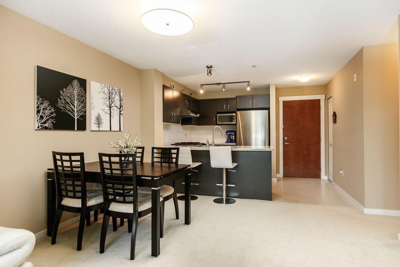 Condo Apartment at 316 9199 TOMICKI AVENUE, Unit 316, Richmond, British Columbia. Image 6