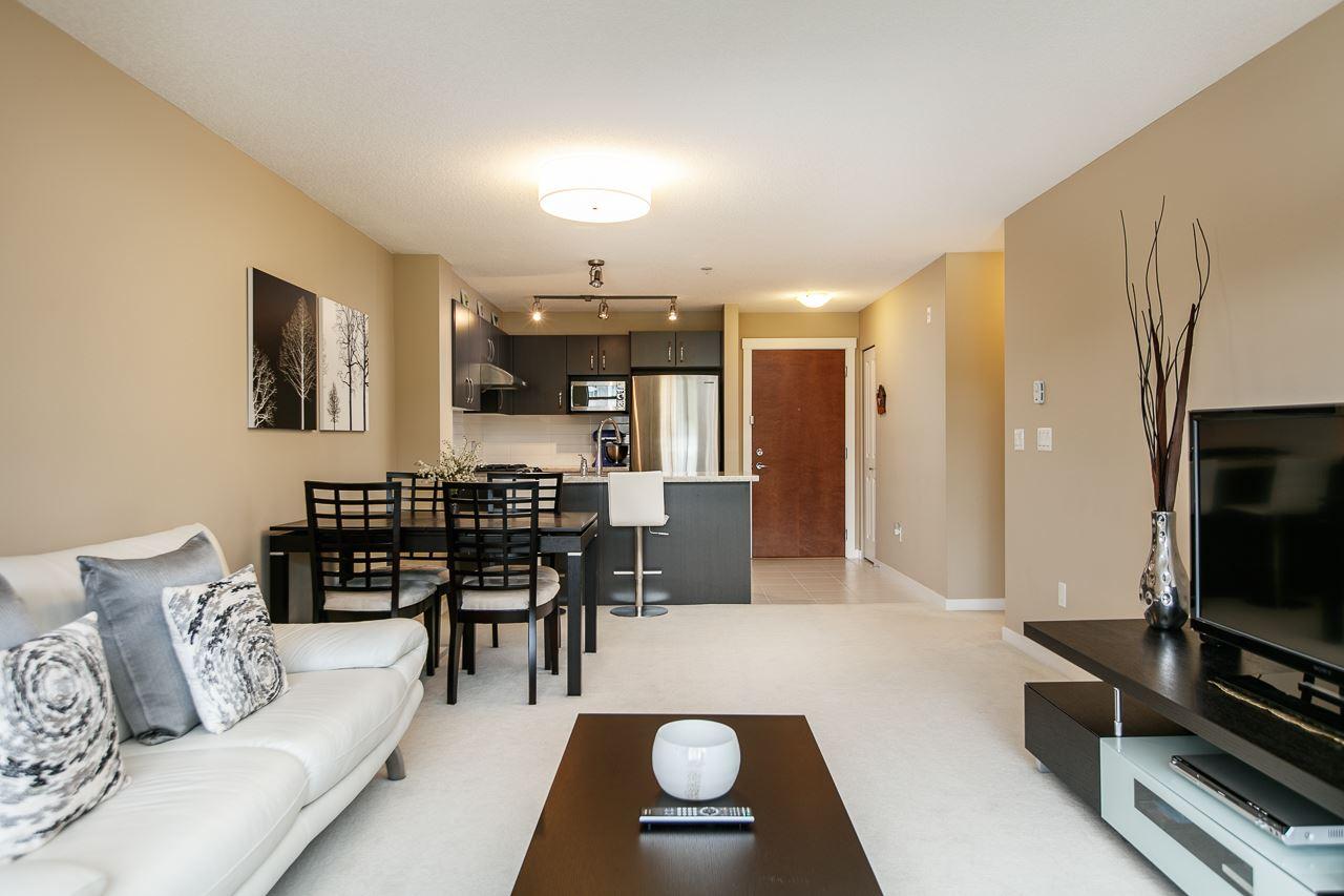 Condo Apartment at 316 9199 TOMICKI AVENUE, Unit 316, Richmond, British Columbia. Image 7
