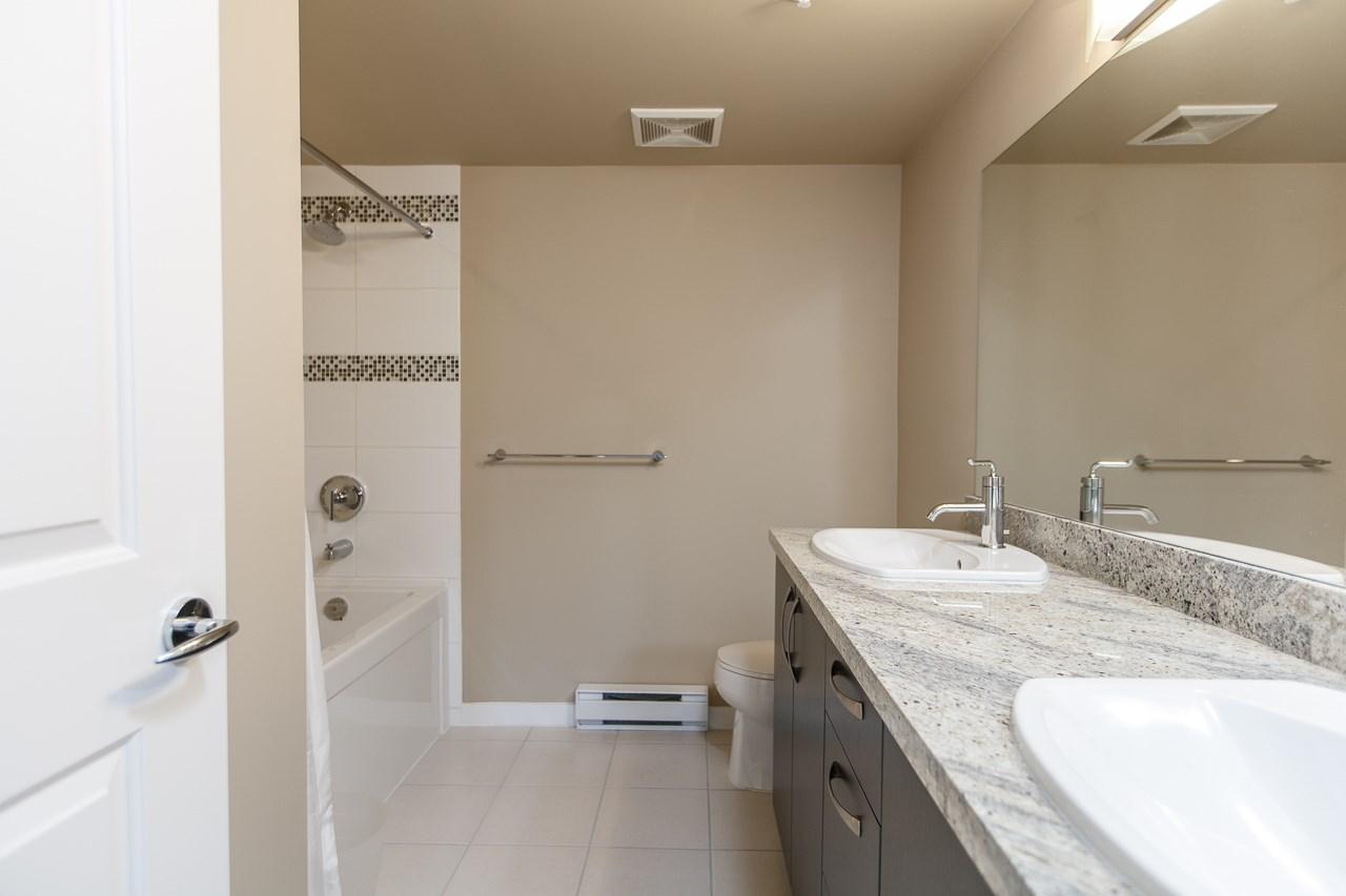 Condo Apartment at 316 9199 TOMICKI AVENUE, Unit 316, Richmond, British Columbia. Image 9