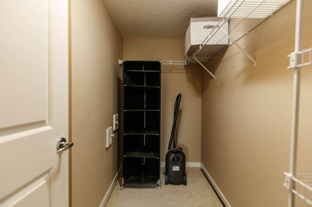 Condo Apartment at 316 9199 TOMICKI AVENUE, Unit 316, Richmond, British Columbia. Image 10