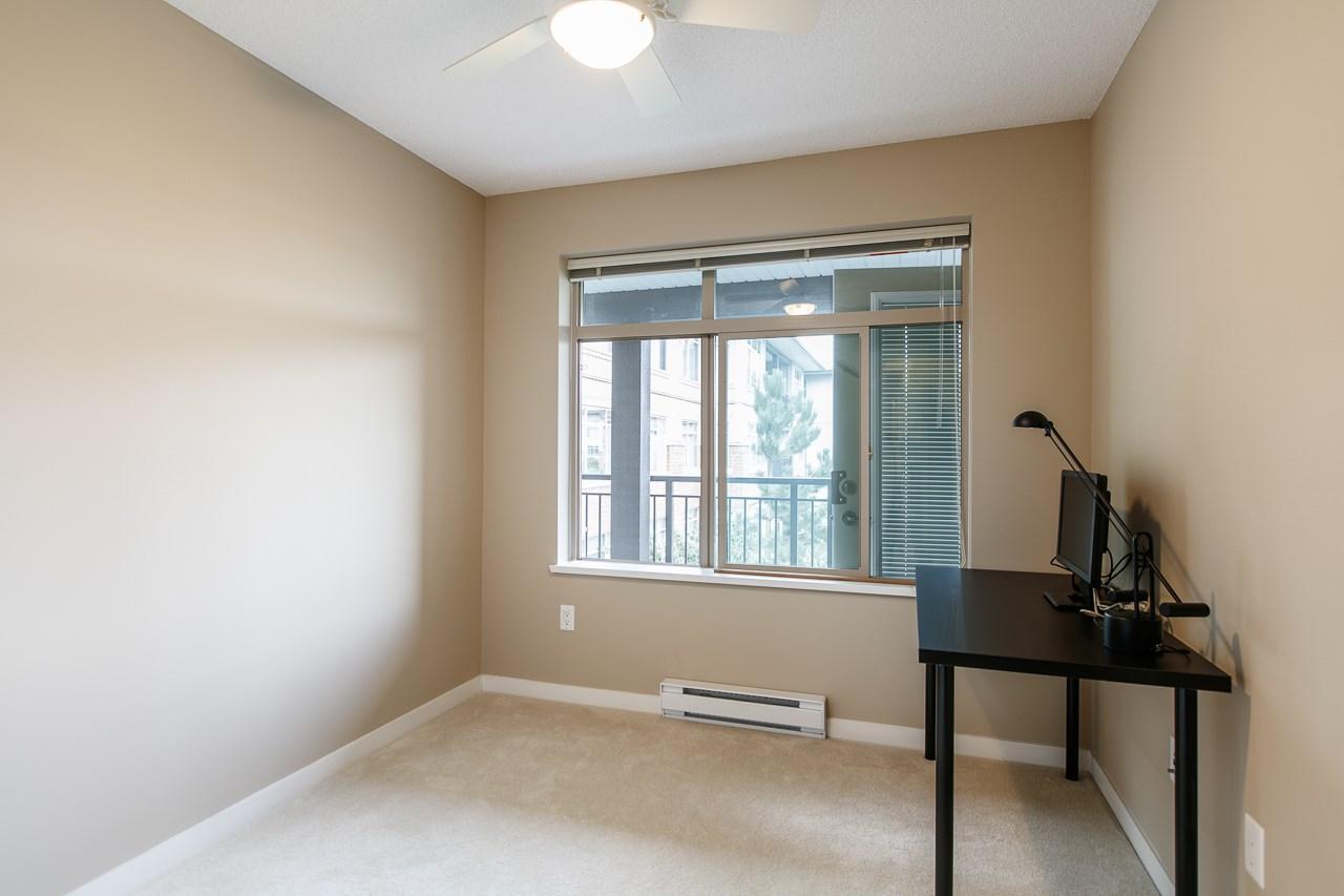 Condo Apartment at 316 9199 TOMICKI AVENUE, Unit 316, Richmond, British Columbia. Image 11