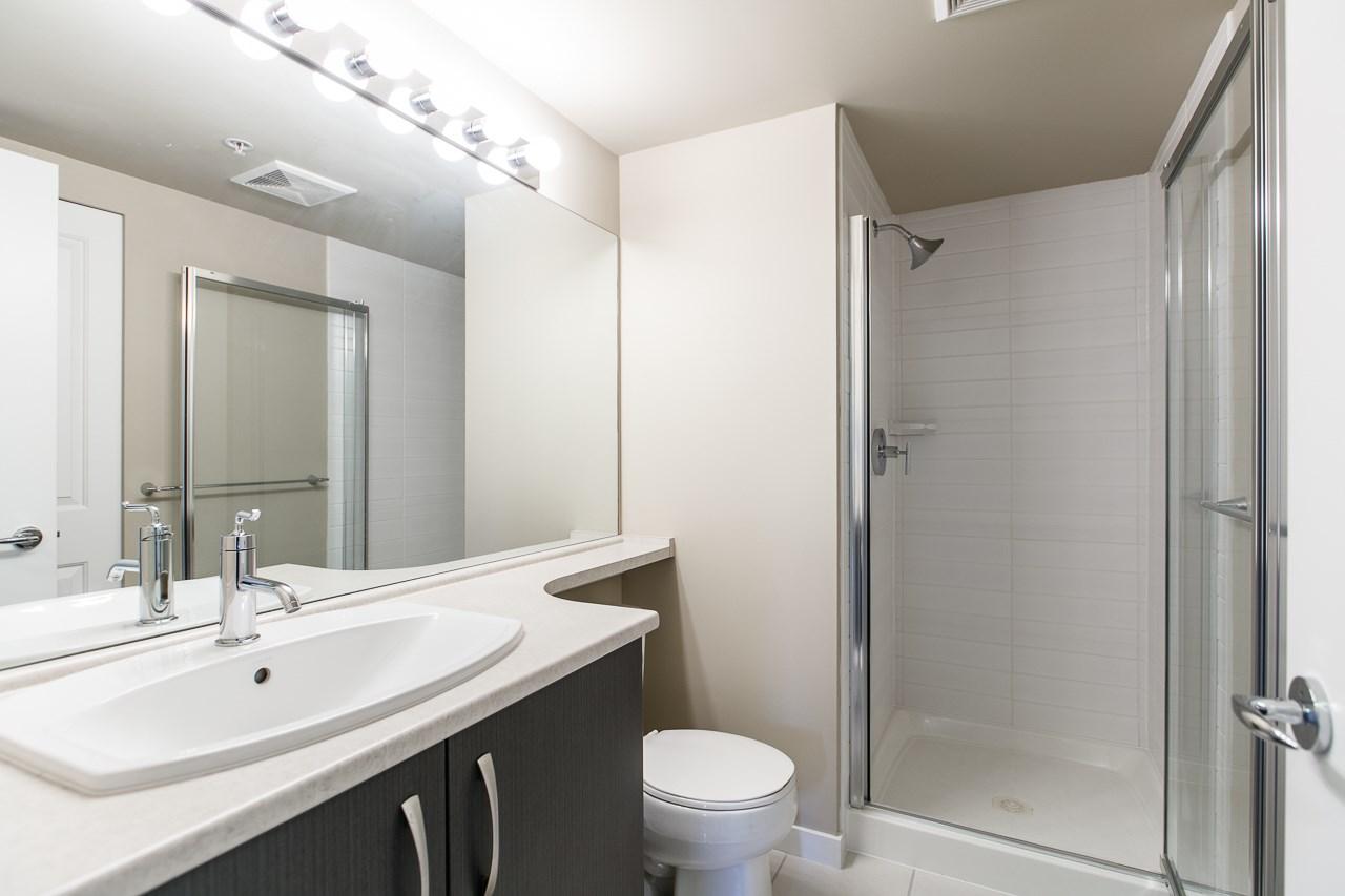 Condo Apartment at 316 9199 TOMICKI AVENUE, Unit 316, Richmond, British Columbia. Image 12
