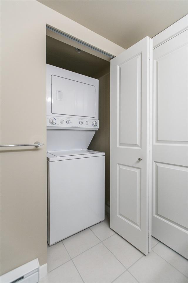 Condo Apartment at 316 9199 TOMICKI AVENUE, Unit 316, Richmond, British Columbia. Image 13