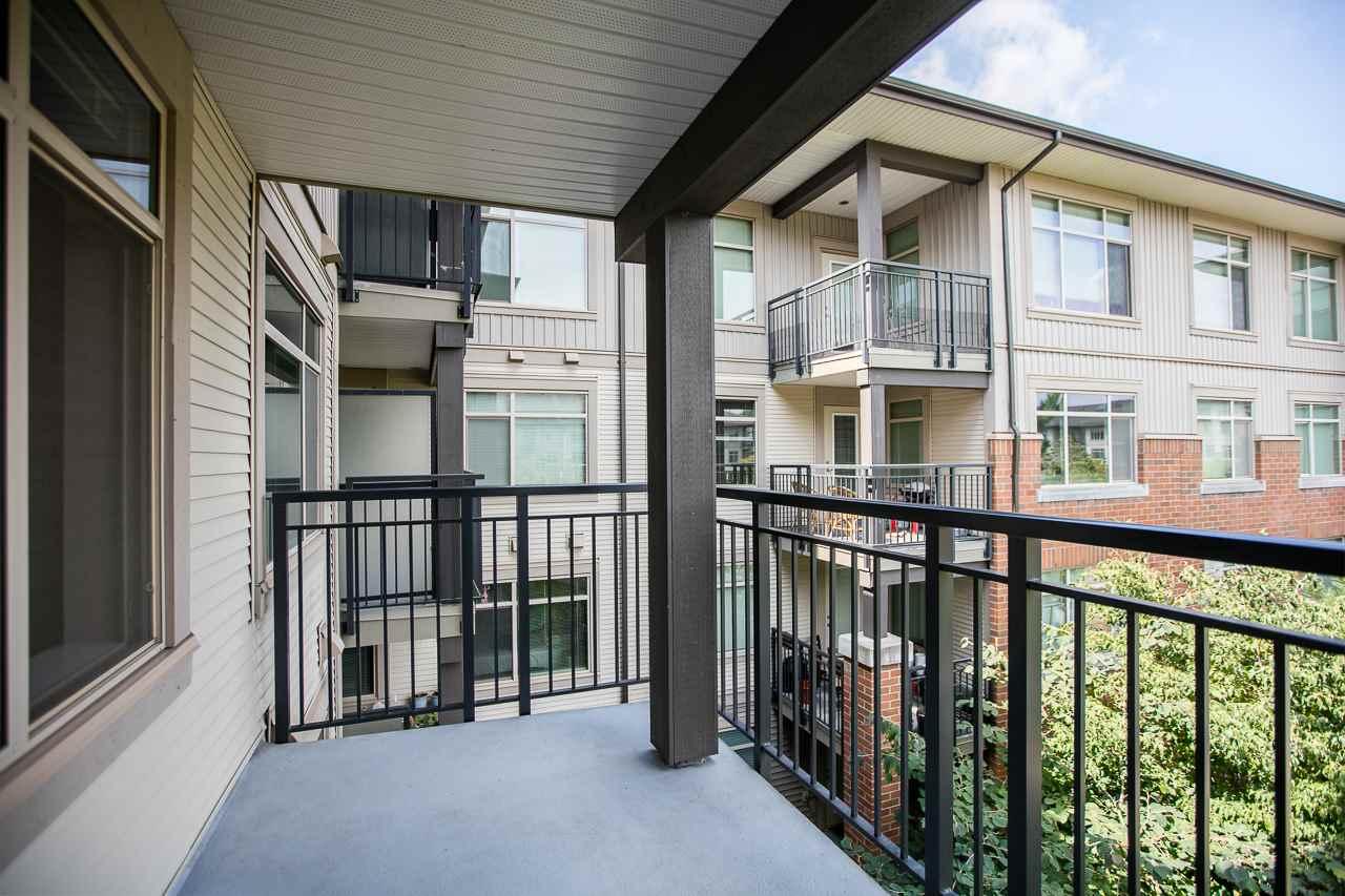 Condo Apartment at 316 9199 TOMICKI AVENUE, Unit 316, Richmond, British Columbia. Image 14