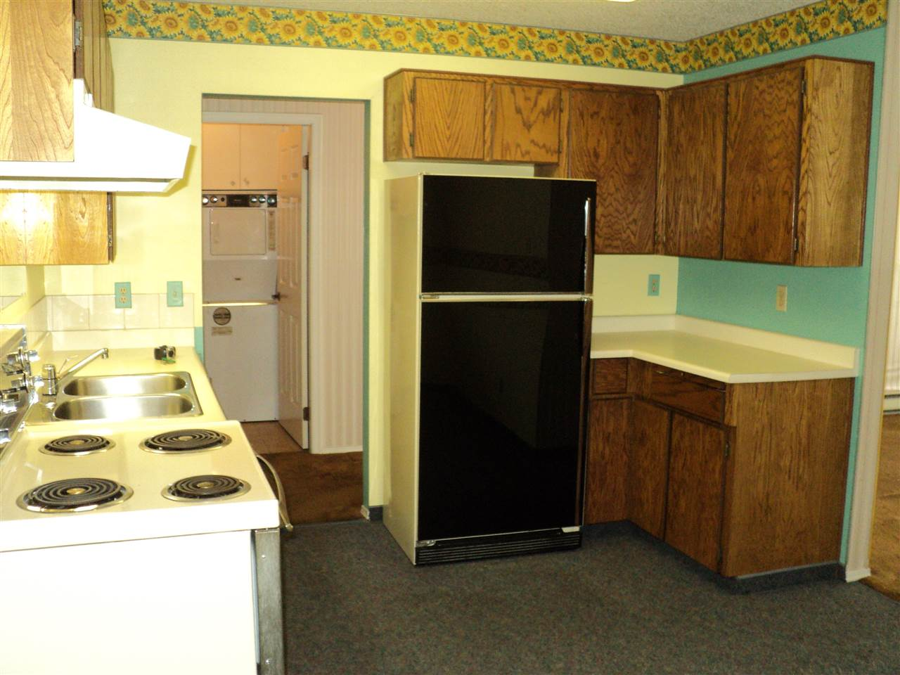 Condo Apartment at 109 32910 AMICUS PLACE, Unit 109, Abbotsford, British Columbia. Image 5