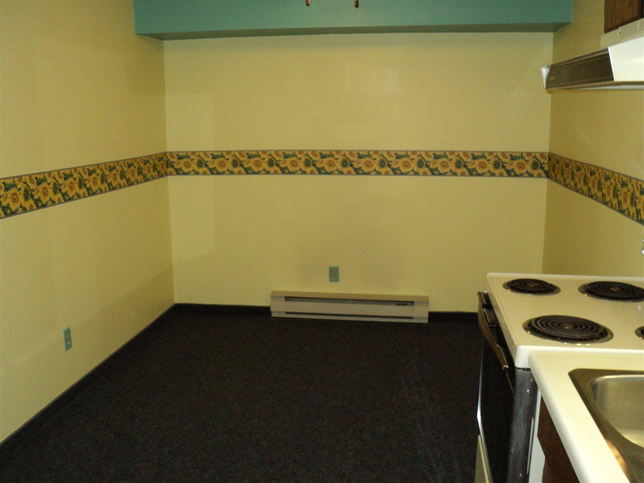 Condo Apartment at 109 32910 AMICUS PLACE, Unit 109, Abbotsford, British Columbia. Image 6
