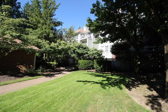Condo Apartment at 108 9650 148 STREET, Unit 108, North Surrey, British Columbia. Image 1