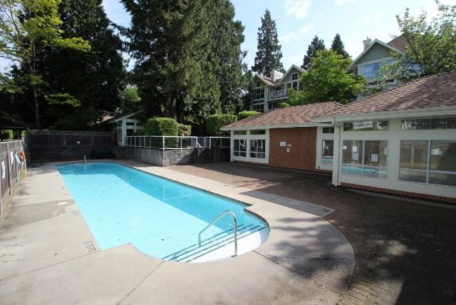 Condo Apartment at 108 9650 148 STREET, Unit 108, North Surrey, British Columbia. Image 2