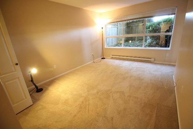 Condo Apartment at 108 9650 148 STREET, Unit 108, North Surrey, British Columbia. Image 6