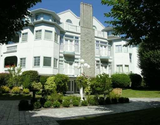 Townhouse at 107 7660 MINORU BOULEVARD, Unit 107, Richmond, British Columbia. Image 11