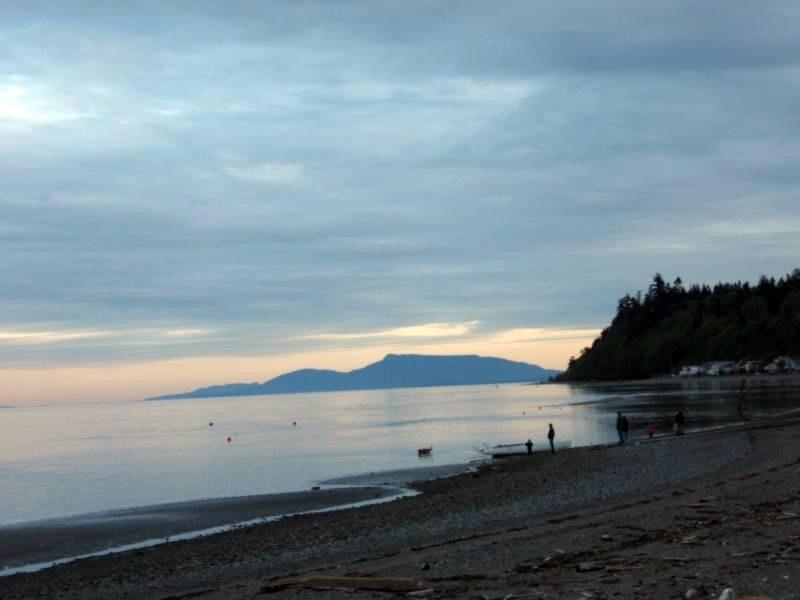 Detached at 286 66A STREET, Tsawwassen, British Columbia. Image 17