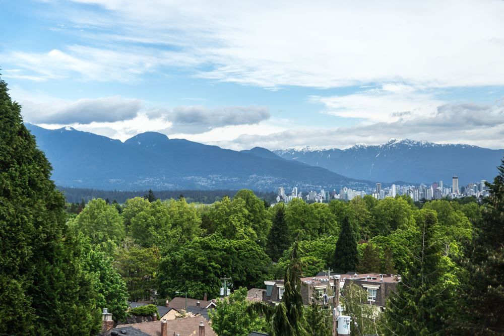 Detached at 3755 W 13TH AVENUE, Vancouver West, British Columbia. Image 3