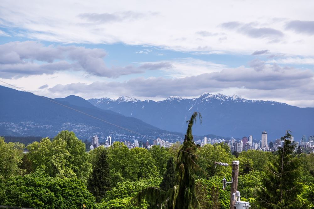 Detached at 3755 W 13TH AVENUE, Vancouver West, British Columbia. Image 4