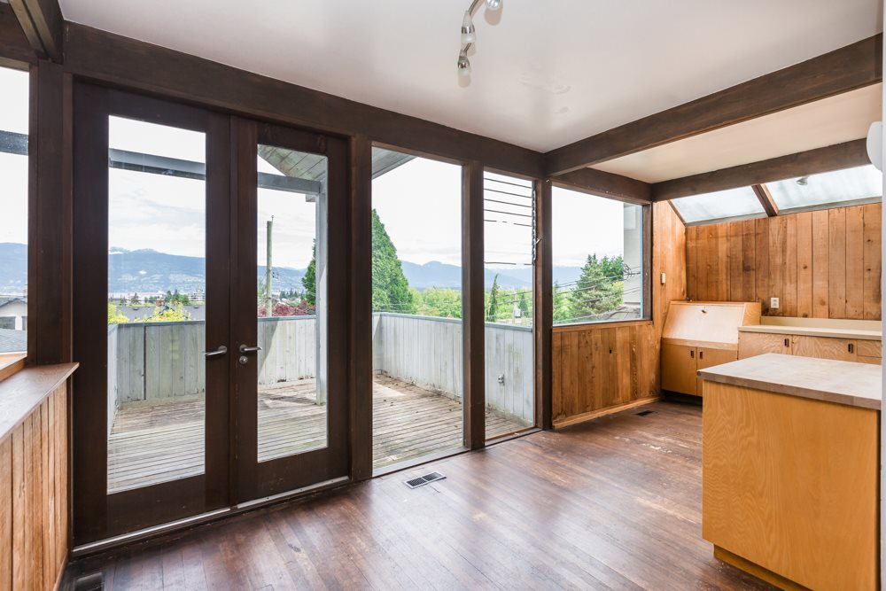 Detached at 3755 W 13TH AVENUE, Vancouver West, British Columbia. Image 6