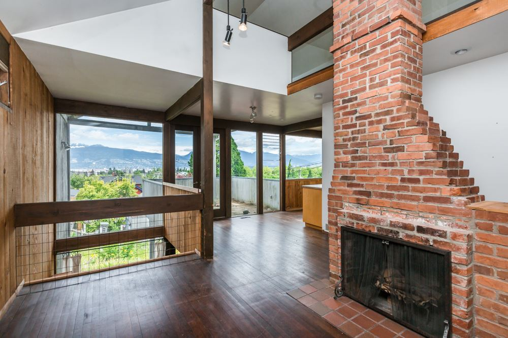 Detached at 3755 W 13TH AVENUE, Vancouver West, British Columbia. Image 7