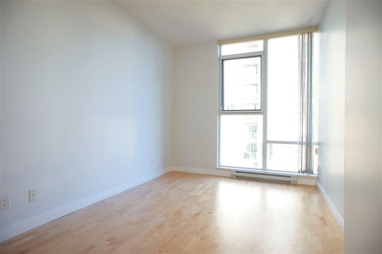 Condo Apartment at 2602 550 PACIFIC STREET, Unit 2602, Vancouver West, British Columbia. Image 11