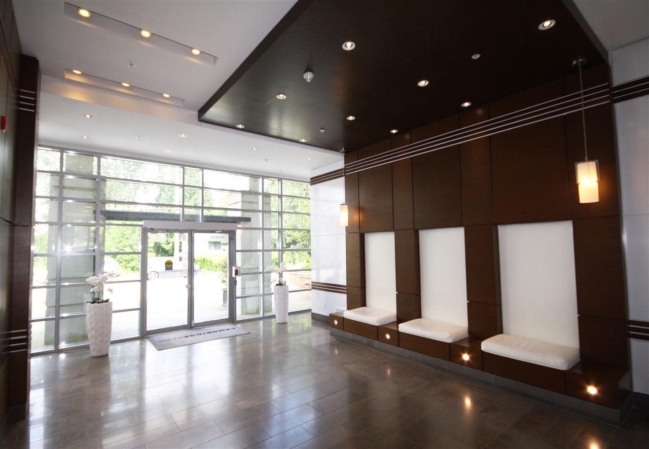 Condo Apartment at 412 9500 ODLIN ROAD, Unit 412, Richmond, British Columbia. Image 3