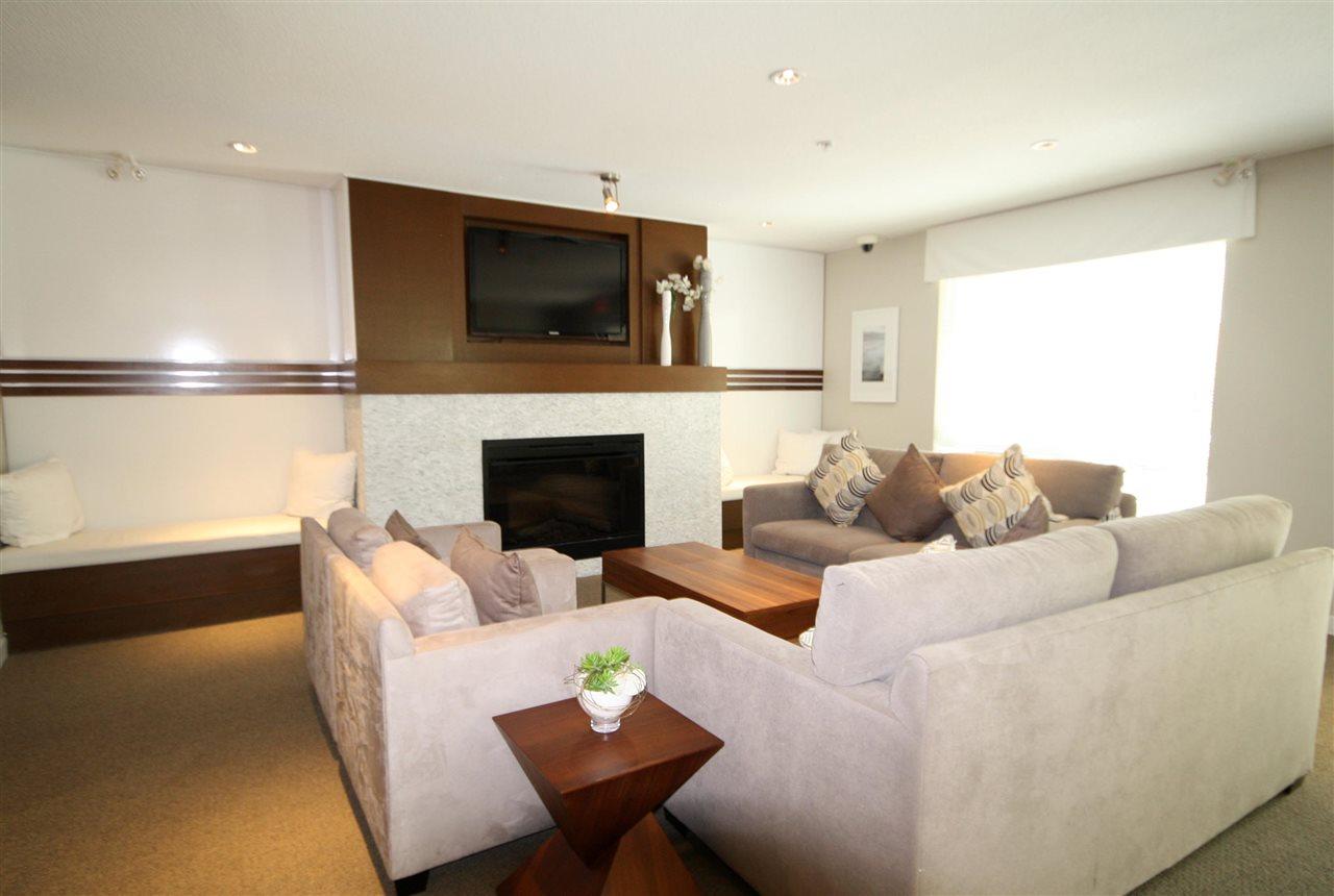 Condo Apartment at 412 9500 ODLIN ROAD, Unit 412, Richmond, British Columbia. Image 5