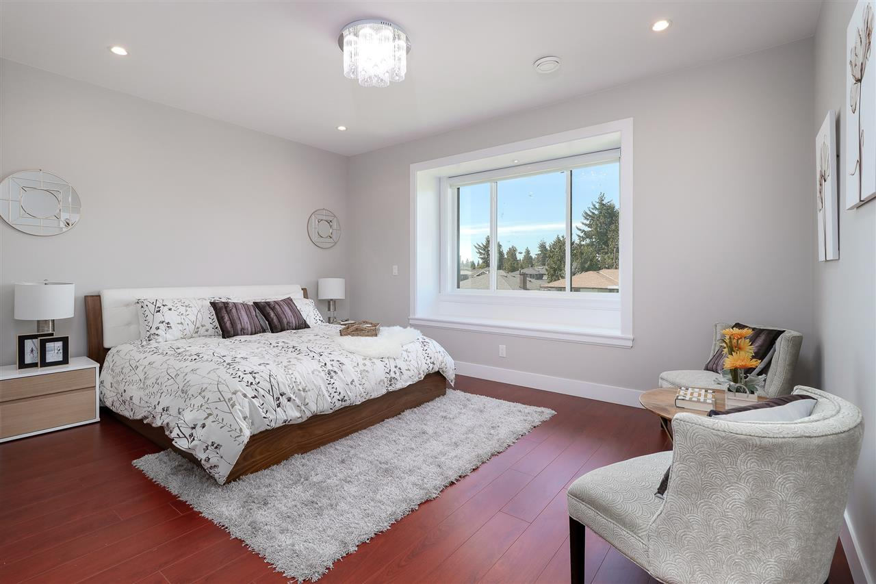 Detached at 8238 13TH AVENUE, Burnaby East, British Columbia. Image 12