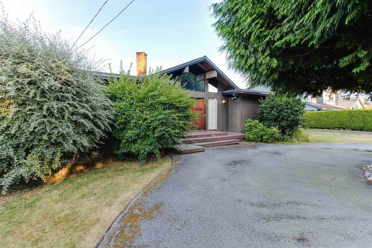 Detached at 264 67 STREET, Tsawwassen, British Columbia. Image 3