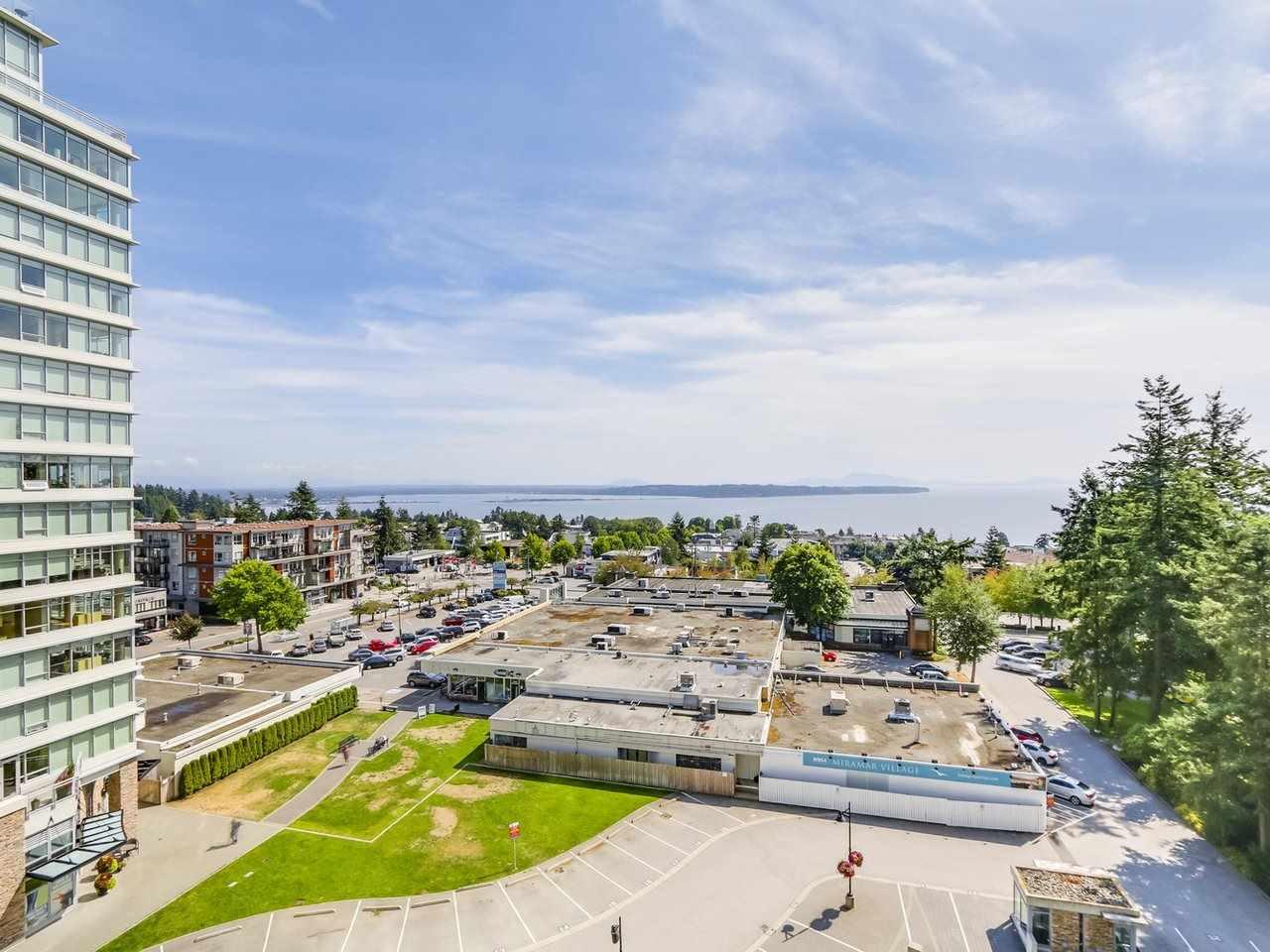 Condo Apartment at 802 15152 RUSSELL AVENUE, Unit 802, South Surrey White Rock, British Columbia. Image 19