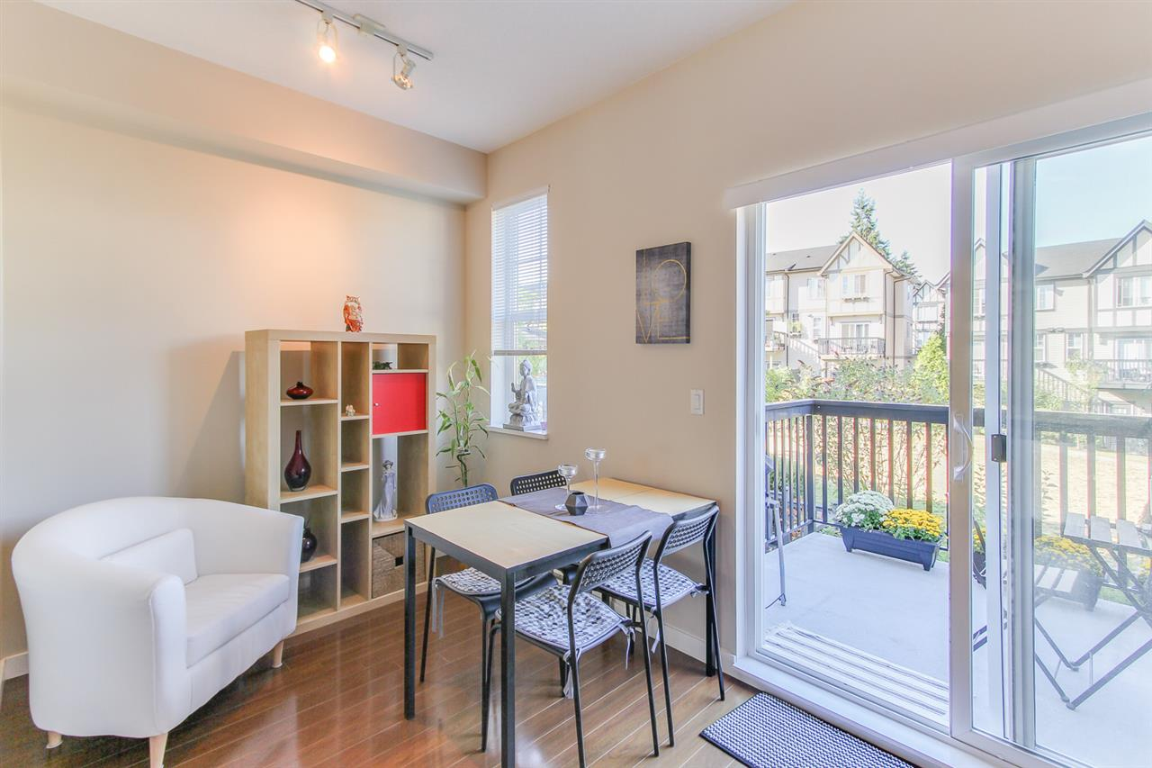 Townhouse at 19 8385 DELSOM WAY, Unit 19, N. Delta, British Columbia. Image 9