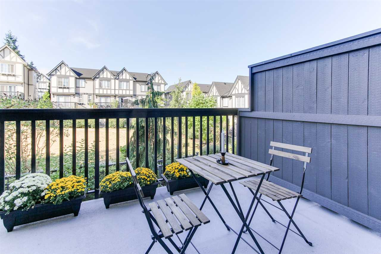 Townhouse at 19 8385 DELSOM WAY, Unit 19, N. Delta, British Columbia. Image 11