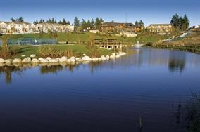 Townhouse at 19 8385 DELSOM WAY, Unit 19, N. Delta, British Columbia. Image 20