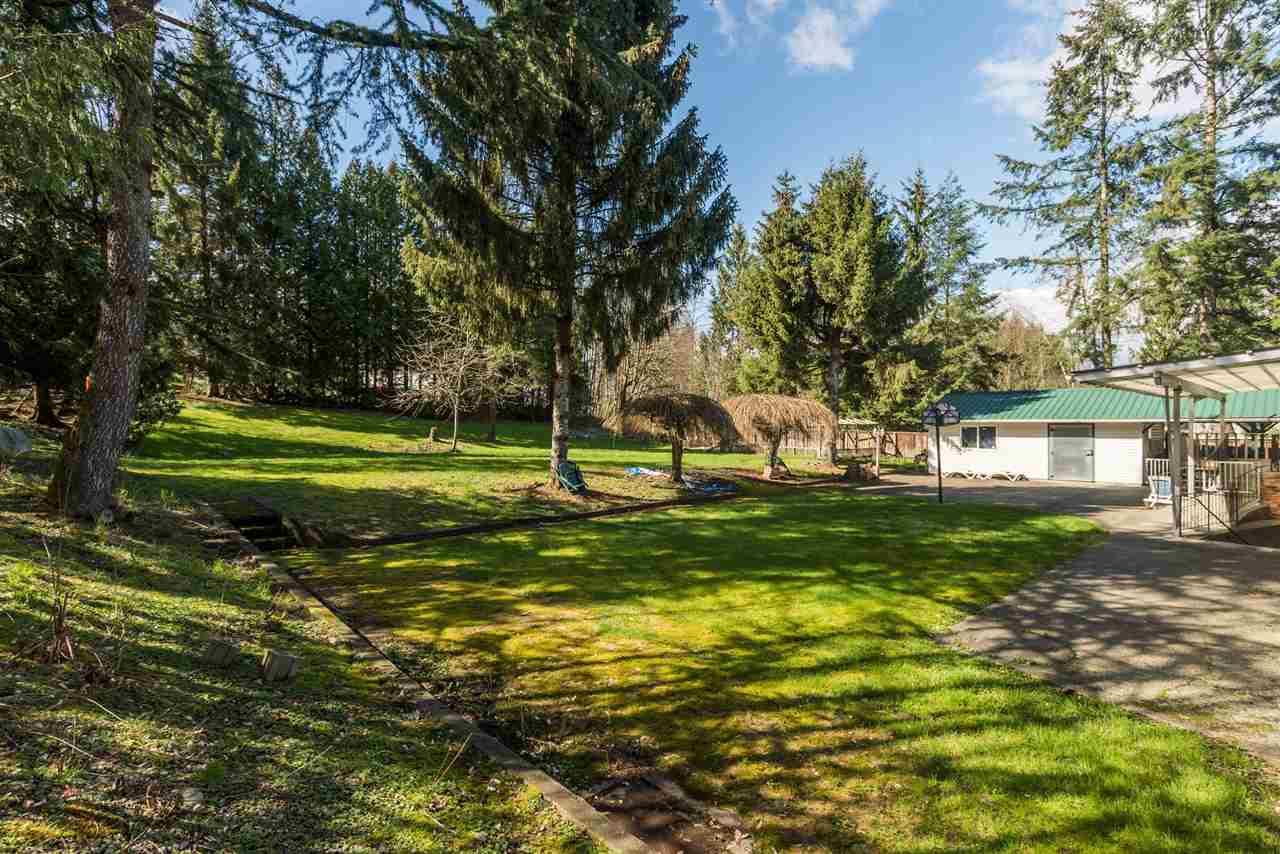 Detached at 10245 176 STREET, North Surrey, British Columbia. Image 5