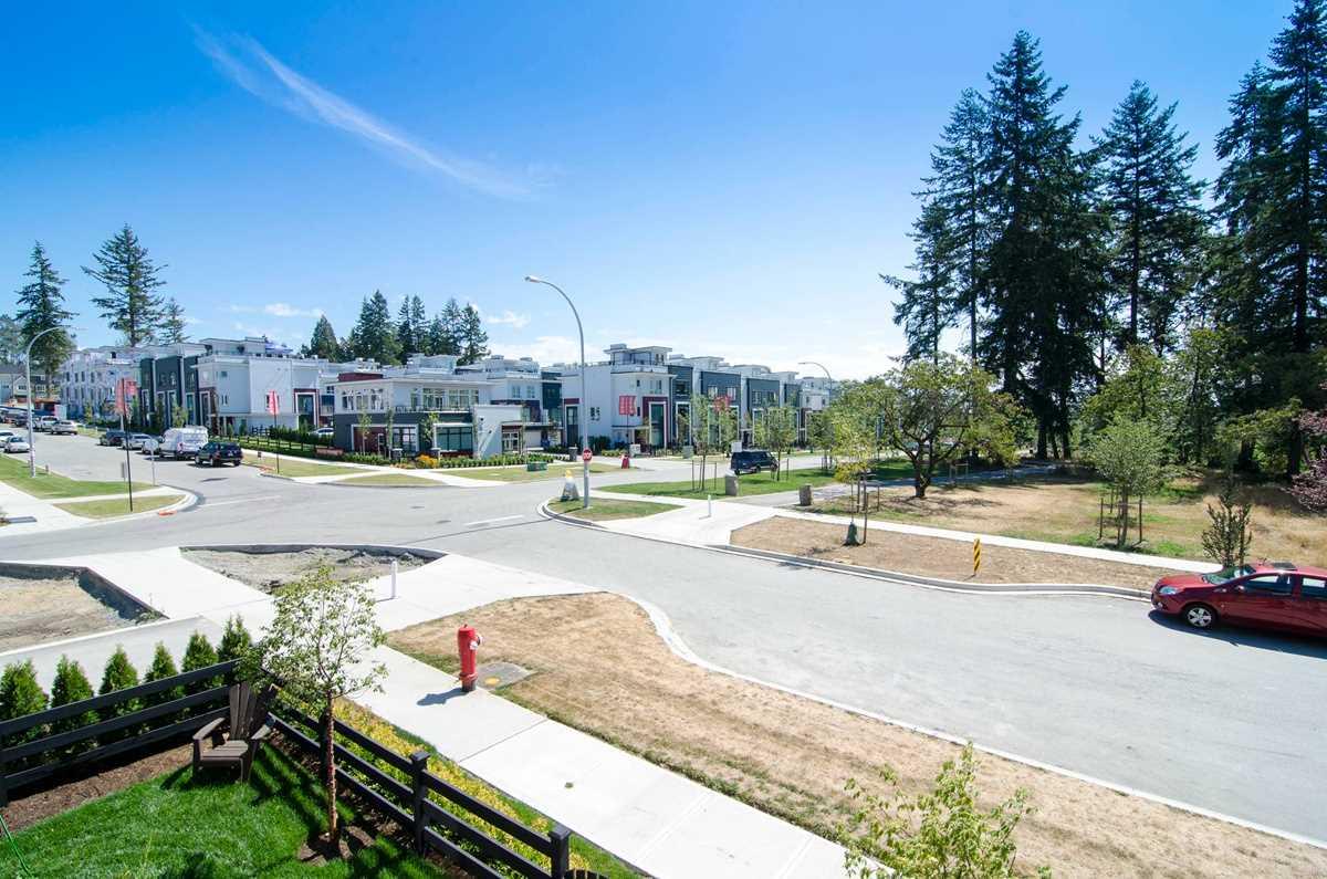 Townhouse at 47 16260 23A AVENUE, Unit 47, South Surrey White Rock, British Columbia. Image 15