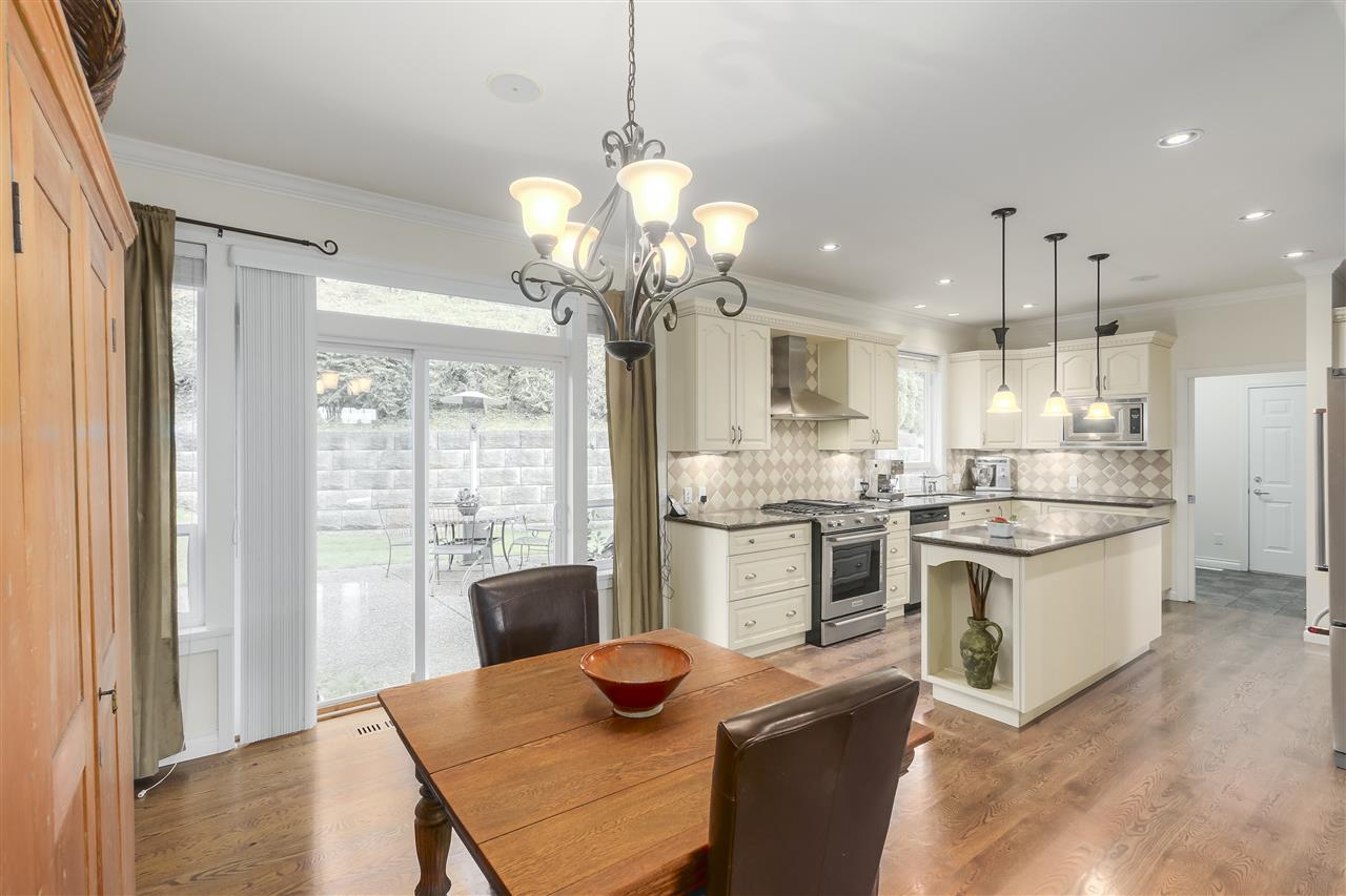 Detached at 25760 82 AVENUE, Langley, British Columbia. Image 4