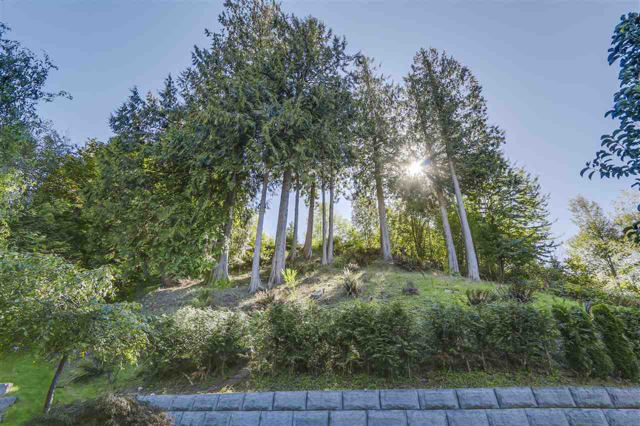 Detached at 25760 82 AVENUE, Langley, British Columbia. Image 17