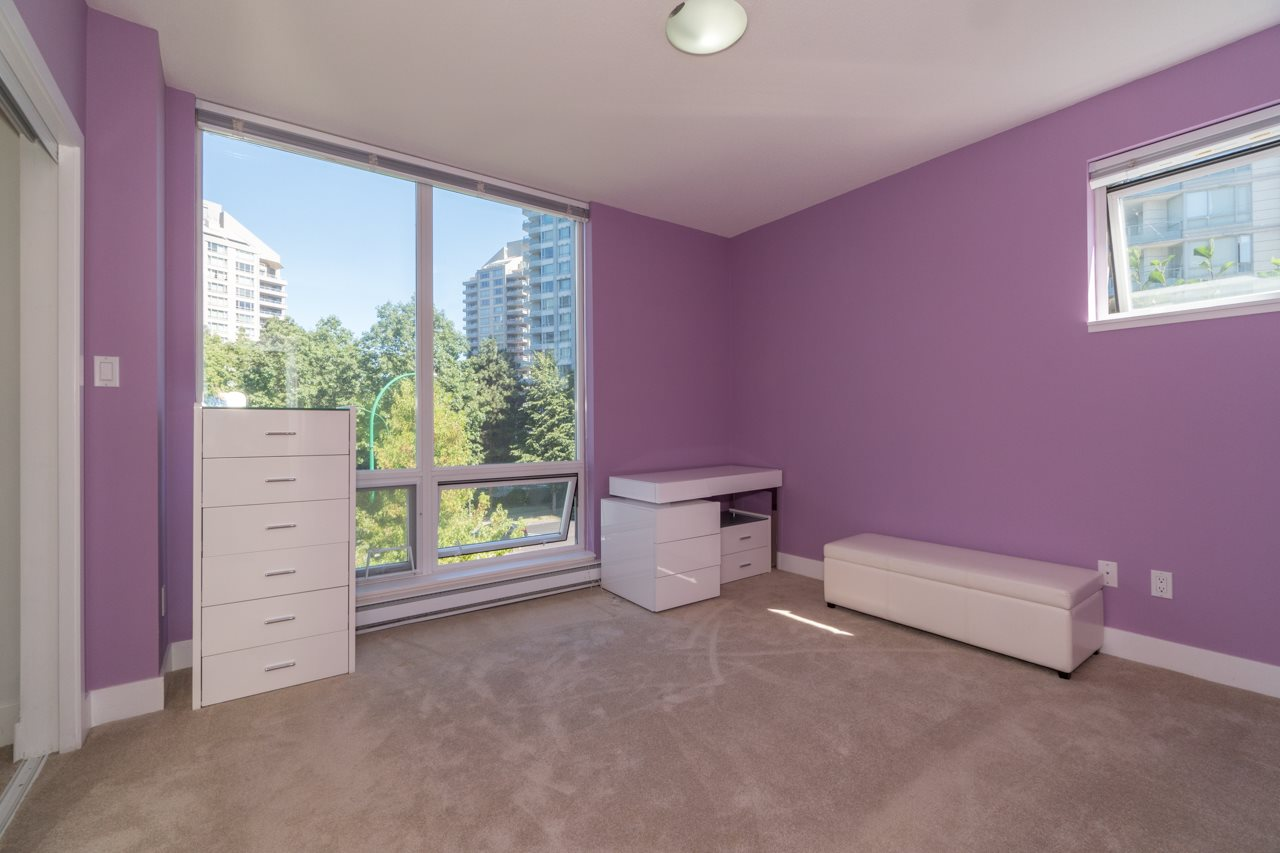Townhouse at 109 4798 HAZEL STREET, Unit 109, Burnaby South, British Columbia. Image 12