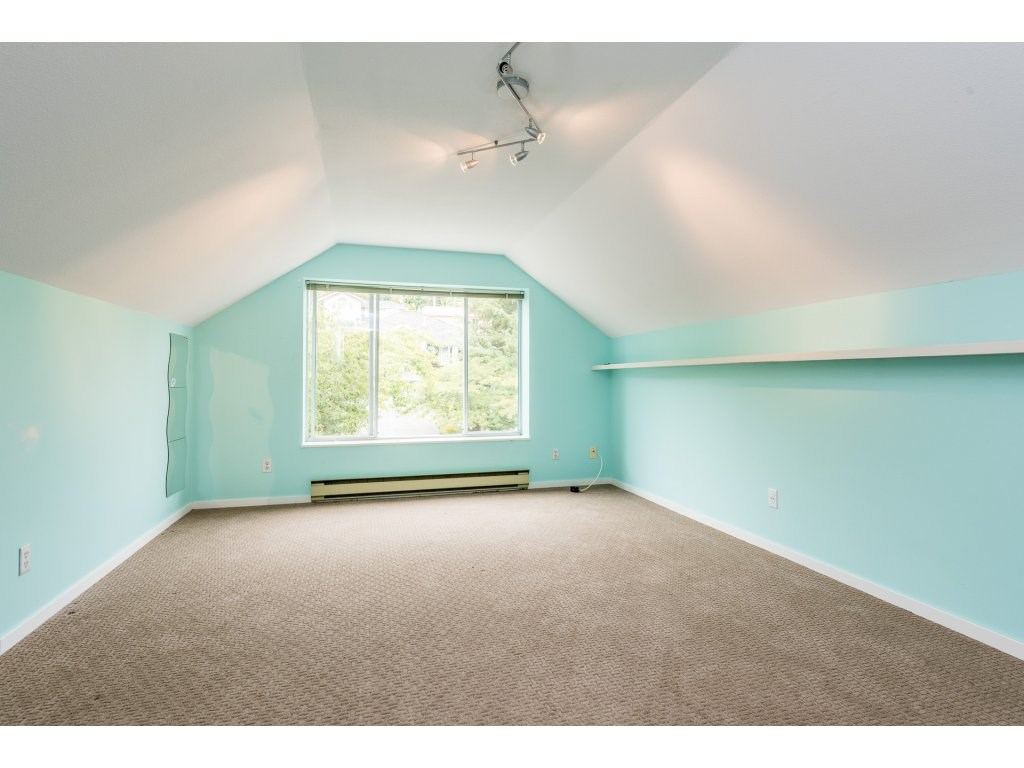 Detached at 2868 TEMPE KNOLL DRIVE, North Vancouver, British Columbia. Image 12