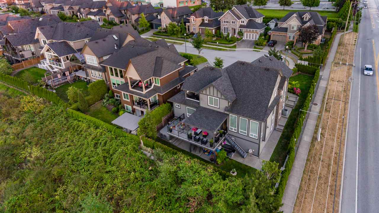 Detached at 16011 27A AVENUE, South Surrey White Rock, British Columbia. Image 3