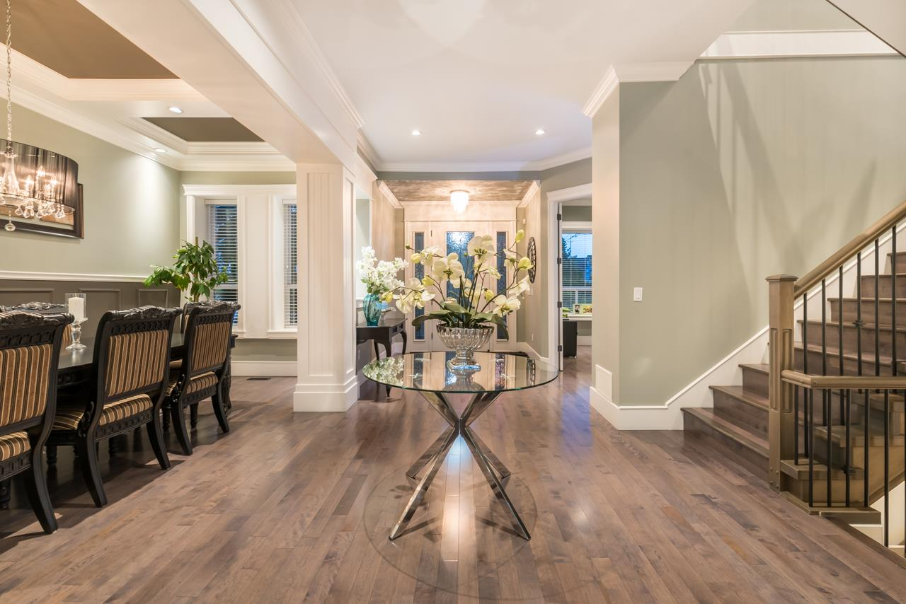 Detached at 16011 27A AVENUE, South Surrey White Rock, British Columbia. Image 7
