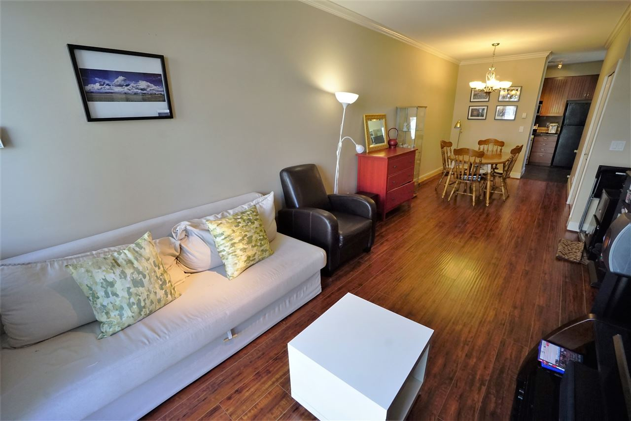 Townhouse at 17 6300 LONDON ROAD, Unit 17, Richmond, British Columbia. Image 3