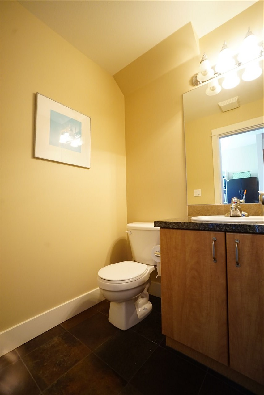 Townhouse at 17 6300 LONDON ROAD, Unit 17, Richmond, British Columbia. Image 12