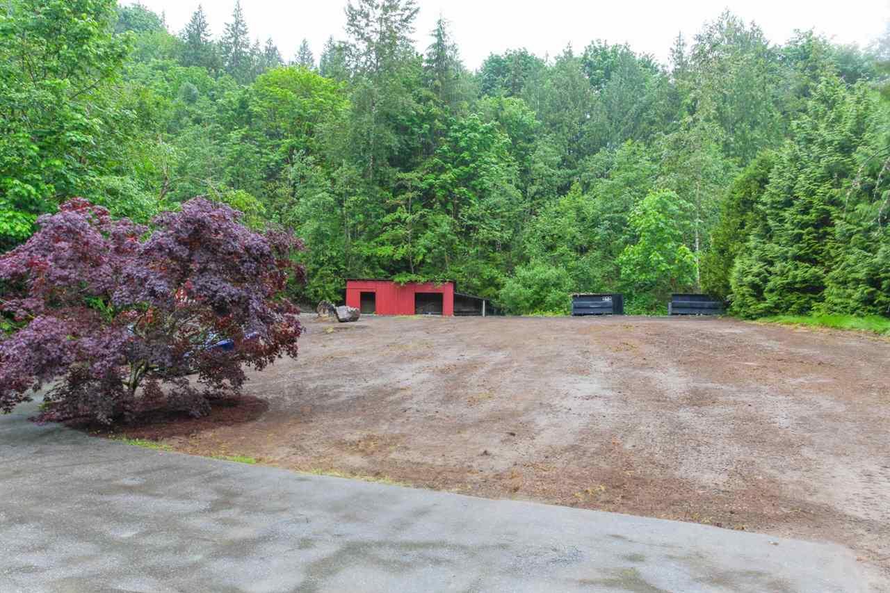 Detached at 6505 HINKLEY ROAD, Chilliwack, British Columbia. Image 19