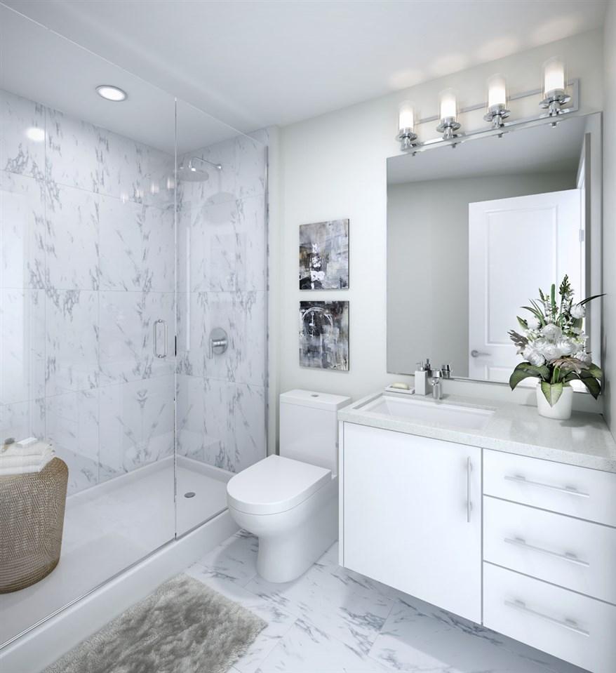 Condo Apartment at 402 8360 DELSOM WAY, Unit 402, N. Delta, British Columbia. Image 5