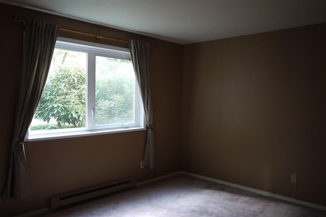 Condo Apartment at 102 725 W 7TH AVENUE, Unit 102, Vancouver West, British Columbia. Image 11