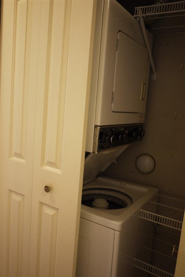 Condo Apartment at 102 725 W 7TH AVENUE, Unit 102, Vancouver West, British Columbia. Image 15
