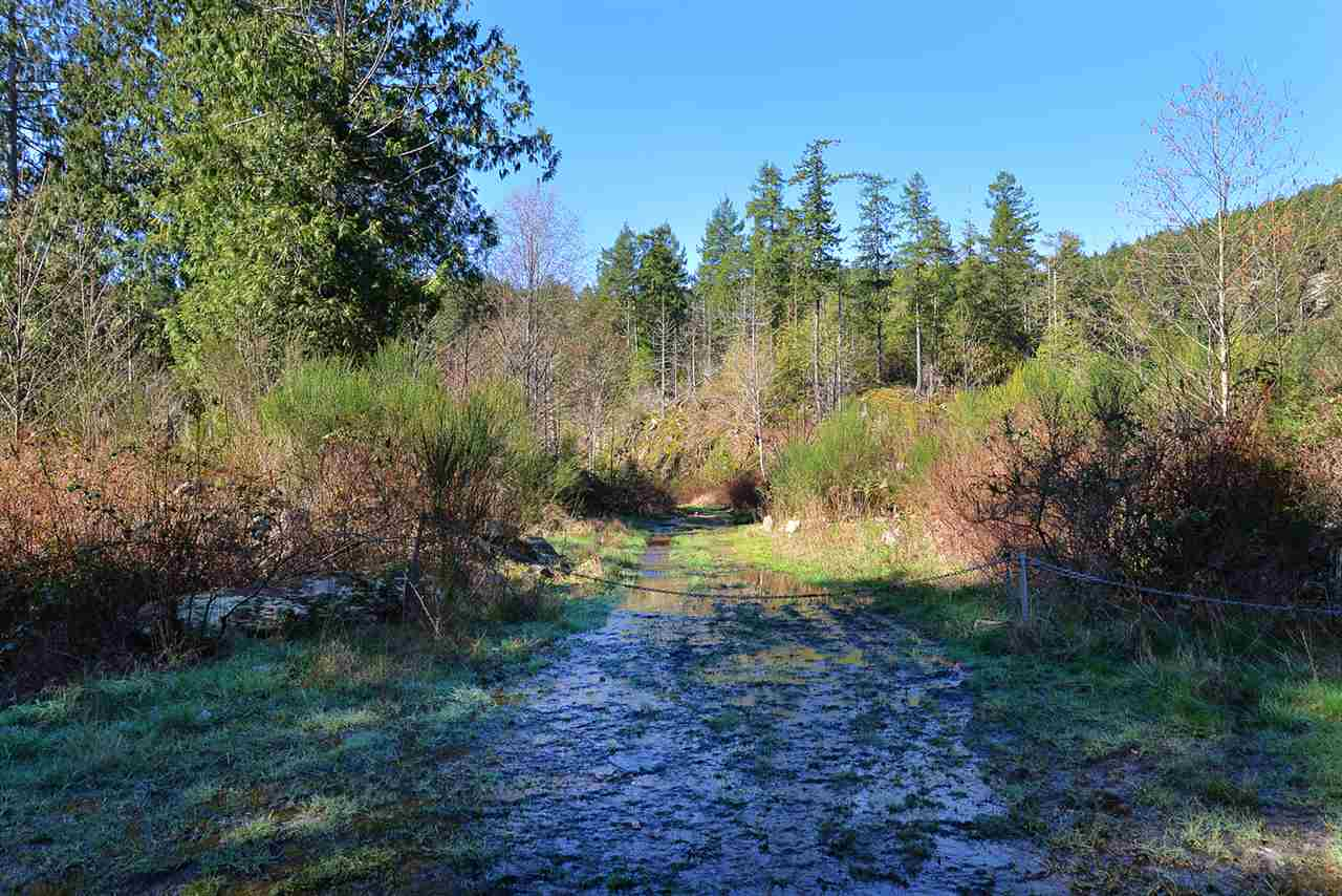 Vacant Land at Lot 12 CAMP BURLEY ROAD, Unit Lot 12, Sunshine Coast, British Columbia. Image 6