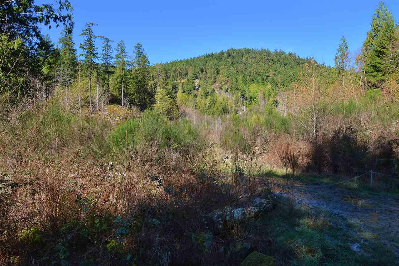 Vacant Land at Lot 12 CAMP BURLEY ROAD, Unit Lot 12, Sunshine Coast, British Columbia. Image 18