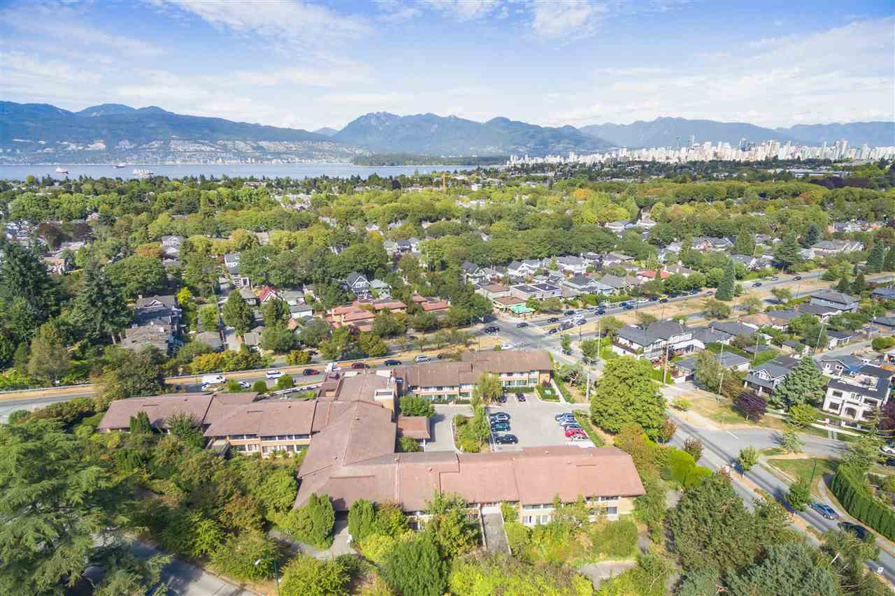 Detached at 3311 QUESNEL DRIVE, Vancouver West, British Columbia. Image 1