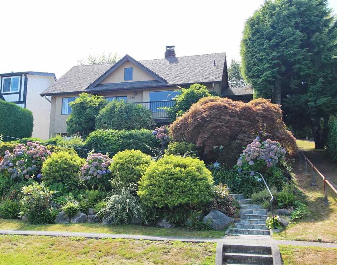 Detached at 3311 QUESNEL DRIVE, Vancouver West, British Columbia. Image 4